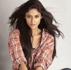 Bollywood Actors, Bollywood Celebrities, Ileana D'cruz, Cute Beauty, Hot Actresses, Hottest Photos, Bohemian, Photoshoot, Long Hair Styles