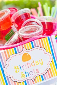 SWEET SHOP YUMMILAND CANDYLAND Birthday Party Ideas | Photo 45 of 332 | Catch My Party