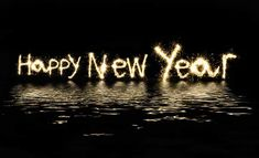 Happy New Year 2020 Wishes Messages Quotes Wallpaper