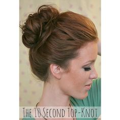 Hairspiration overload The Freckled Fox blog HAIR ROMANCE ❤ liked on Polyvore featuring accessories, hair accessories, hair, beauty and coiffures