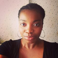 #TeamTropics - Meet LEONORA HENRY (@Mapaboule)  - @TropicsMagazine Correspondent (Chronicles & Culture Editor – Africa & Europe) Email: Leonora.Henry@tropicsmag.com Editor, Africa, Tropical, Europe, Meet, Culture