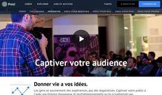 3 outils en ligne pour diffuser des présentations en direct