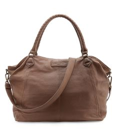 32cf822bec836 Anessa handbag from liebeskind Berlin Shopping