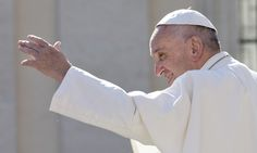 Pope Francis has said that artificial contraception may be used to protect against the Zika virus. But the church will not do the same for Aids