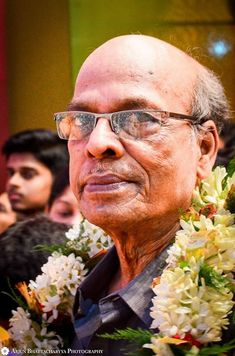 Srila Prabhupada's youngest son Vrindavanchandra De prabhu, left his body last night around 10.30 pm at his residence in Kolkata.  Deena Bandhu Das: He was suffering from cancer last few months. He was present with Srila Prabhupada when he boarded the Jaladuta in 1965. I took him for Radha Kunda Snan many years ago. Please join us in prayers!