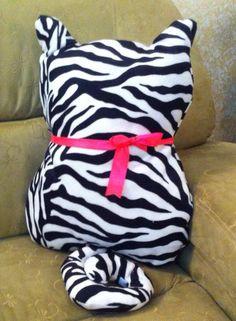 Cat pillow Cat Pillow, Home Goods, Room Decor, Pillows, Bed Pillows, Home Decor, Cushion, Household Items, Decor Room