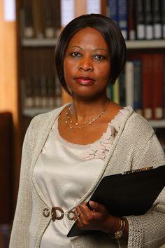 Joyline Makani is our Management and Economics Librarian. Staff Directory, Economics, Management, Meet, Finance