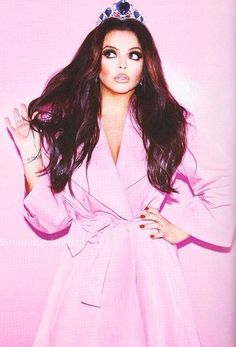 Little Mix talk girl power as they pose for Wonderland magazine cover Little Mix Jesy, Little Mix Girls, Perrie Edwards, Black Magic Video, Jesy Nelson Instagram, Meninas Do Little Mix, Jessy Nelson, My Girl, Cool Girl