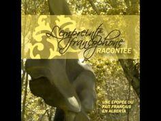 Piste 15 - Francophonie et multiculturalisme: l'avenir (L'empreinte francophone racontée)