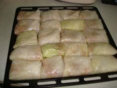 Фото Pork, Meat, Chicken, Kale Stir Fry, Pork Chops, Cubs