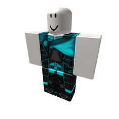 Customize your avatar with the Blue Suit and millions of other items. Mix & match this pants with other items to create an avatar that is unique to you! Roblox Online, Kobe Bryant Pictures, Free Avatars, Roblox Animation, Games Roblox, Roblox Shirt, Create An Avatar, Fox Mask, Roblox Pictures