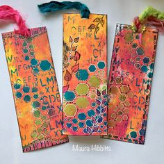Hi all and welcome to another week on the Simon Says Stamp Monday Challenge Thank you for joining us for the … Art Journal Pages, Art Journals, Junk Journal, Gelli Plate Printing, Gelli Arts, Collage, Atc Cards, Artist Trading Cards, People Art