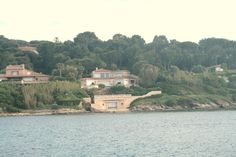 Dodi Al Fayed Autopsy Report | Dodi Al Fayed's home, St Tropez - madzia - Fotolog