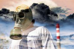 Hava Kirliliğinin İnsanlar Üzerindeki Etkisi nedir – BilgiFili