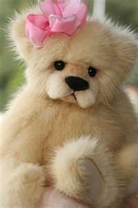 Little Girl Mink Teddy Bear http://images.search.yahoo.com/search/images?_adv_prop=image=moz35=all=mink+teddy+bears