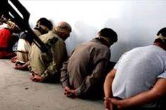 مكافحة إجرام بغداد: القبض على عدد من المطلوبين بتهم جنائية مختلفة