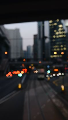 City Wallpaper, Sunset Wallpaper, Dark Wallpaper, Pastel Wallpaper, Cute Wallpaper Backgrounds, Tumblr Wallpaper, Phone Backgrounds, Aesthetic Backgrounds, Aesthetic Iphone Wallpaper