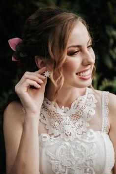 Casamento rústico com iniciativa sustentável no interior de São Paulo – Glória Wedding, Fashion, Makeup For Brides, Weddings, Engagement, Interiors, Mariage, Moda, Fasion