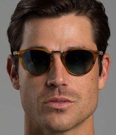 87ecebc638f Persol PO3108S Sunglasses Persol