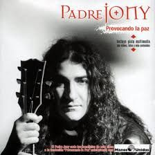 Jesús es el Rock and roll! El Rock And Roll, Rolls, Youtube, Barcelona, Groomsmen, Wave, La Paz, Musica, Parents