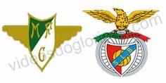O Benfica jogou dia 21 de Janeiro de 2013 contra o Moreirense em jogo a contar para a 15ª jornada do campeonato português tendo ganho 2-0.