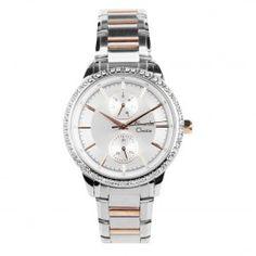 2699BFBTRSL Alexandre Christie Female Watch Casual Watches, Thailand, Female, Shopping, Accessories, Women, Ornament