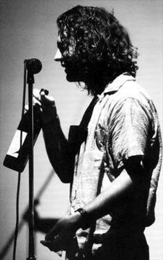 -Eddie Vedder and a Bottle of Wine — Rhino Wino Great Bands, Cool Bands, Rock Music, My Music, Music Stuff, Pearl Jam Eddie Vedder, Cinema, My Escape, Foto E Video