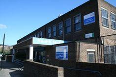 Goodinge Health Centre 20 North Road N7 9EW Centre, Multi Story Building, Health, Health Care, Salud