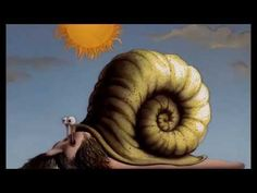 Behold Terry Gilliam's Amazing Lost Animation Work For Monty Python And The Holy Grail Monty Python, Terry Gilliam, Elephant And Castle, Famous Cartoons, Cool Animations, Art Graphique, Stop Motion, Motion Design, Holi
