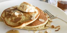 Chickpea-hotcakes-feature