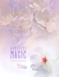 Hopeless Magic #2 in Series