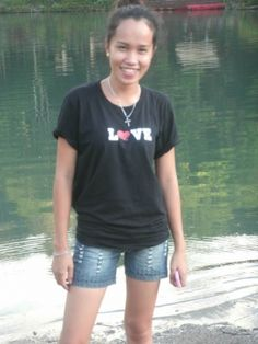 Over 1 107 607 users joined the best Filipina dating site
