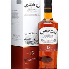 #Cheapest #Scotch #Melbourne  Order Cheapest Scotch Online in Melbourne. Buy exclusive range of finest scotches, premium single malt blended whisky on discount in Mulgrave, Australia.