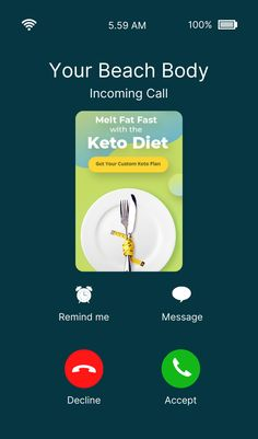 The Custom Keto Diet is a program created and designed to help people struggling with their weight. This Keto diet plan for beginners is great. Despite all the rage of the Keto diet, the majority of people are unable to create a diet plan on their own. Keto Diet For Beginners, Keto Diet Plan, Helping People, Rage, Meal Planning, Meals, How To Plan, Meal, Food