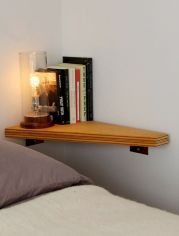 Brilliant Space Saving Table For Small Room 1
