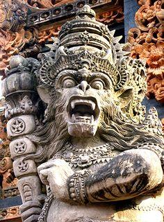 http://www.virtourist.com/asia/indonesia/bali/imatges/999.jpg
