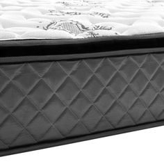 Old Mattress, Comfort Mattress, Pillow Top Mattress, Queen Mattress, Portable Mattress, Vacuum Packaging, King Size Pillows, Memory Foam Mattress Topper, Bed Back