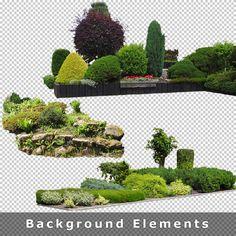 Textured Background, Background Images, Download Adobe Photoshop, Tree Photoshop, Planting Shrubs, City Farm, Royalty Free Pictures, Garden Photos, Farm Gardens