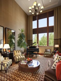 Living Room Design, Pictures, Remodel, Decor and Ideas - page 588