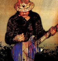 Carlos Santana sera au House of Blues (Mandalay Bay Resort and Casino) à partir du 5 novembre prochain et ce pour plusieurs dates ! Billets déjà en vente. http://www.houseofblues.com/lasvegas/santana/