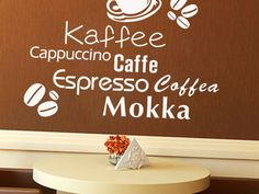 """Képtalálat a következőre: """"coffee kitchen decor"""""""