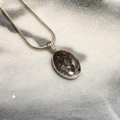 925 Silver Pendant and Chain - Inner Sanctum Design 925 Silver, Pendants, Pendant Necklace, Chain, Jewelry, Jewellery Making, Pendant, Jewelery, Jewlery