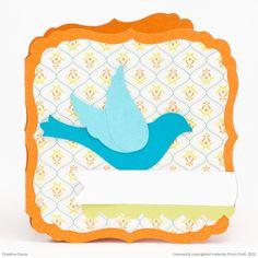 Creative Cards Cricut Project Ideas! #pinterestideas #pinterestgifts #cricutideas