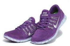 shoes, purple tennis shoes, tennis shoes