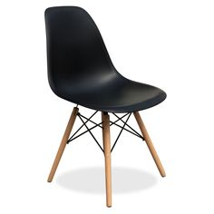 chaise | salle à manger | pinterest | coque, 99 and tables - Chaise Eames Fibre De Verre