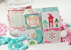 Hey, I found this really awesome Etsy listing at http://www.etsy.com/listing/157848675/whimsical-christmas-decorative-blocks