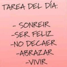 frases del dia - Yahoo Search Results