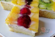 Cakes, Cooking, Ethnic Recipes, Kitchen, Cake Makers, Kuchen, Cake, Pastries, Cookies