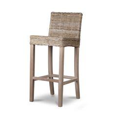 bamboo bar stools bamboo bar bar stool and stools