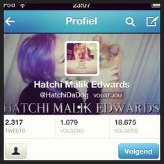 hatchi :)---wat language is this? Love To Meet, My Love, I Am Special, Little Mix, One Direction, Girlfriends, Families, Prada, Singing